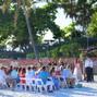 Family Affair Key West Wedding Planning Services 10
