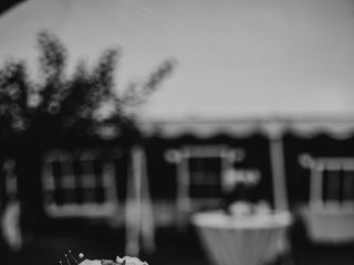 DMV Weddings and Events 3