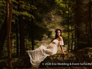 Erie Wedding & Event Services 1