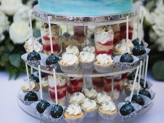 Plumeria Cake Studio 7