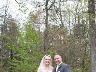 Ferri Formals and Bridals 6