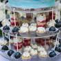 Plumeria Cake Studio 14