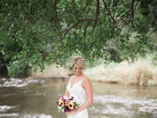 Bon Bon Belle Bridal 3