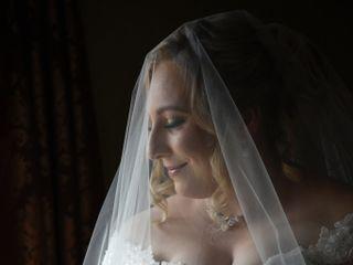 My Wedding Way 7