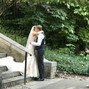 A Central Park Wedding 31