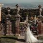 Wedding Italy 8