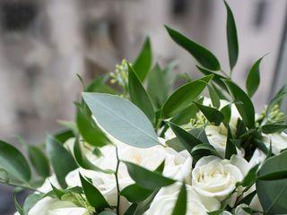 Brenna Burnett Florals 3