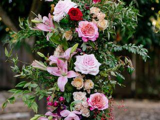 Alexis Ireland Florals 4