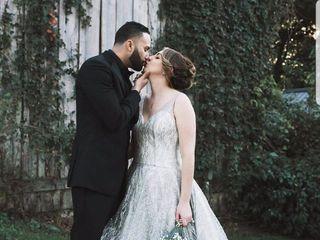 ieie Bridal 2