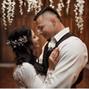 Storybook Weddings 7