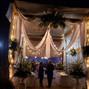 Rent My Wedding 15