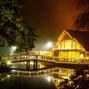 Lakeside Gardens 2