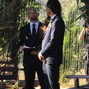 Universal Weddings and Events 7