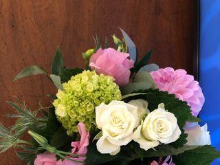 English Rose Designs 1