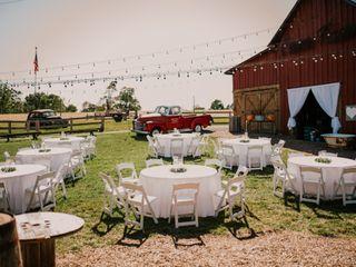 Owen Farm 2