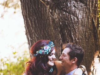 Brittany Bowen Photography 6