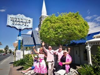 Graceland Wedding Chapel.Graceland Wedding Chapel Venue Las Vegas Nv Weddingwire