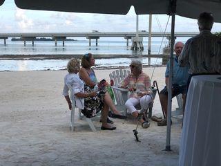 Atlantic Weddings & Events 7