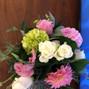 English Rose Designs 8