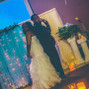 Butterfly Inc. Wedding & Event Planning 5