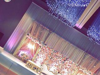Weddings By Farah 1