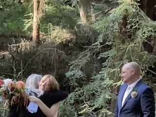Donna Rose Gardner - Honey In The Heart Ceremonies 4