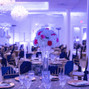 Imperial Design Banquet Hall 16