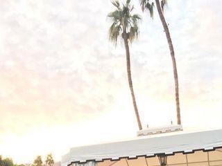 Avalon Palm Springs 6