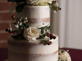 Sweet Angel Cakes 4