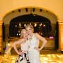 Momentos Weddings and Events Los Cabos 16