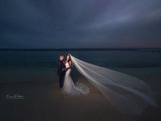 Cesar Portes Photography 1