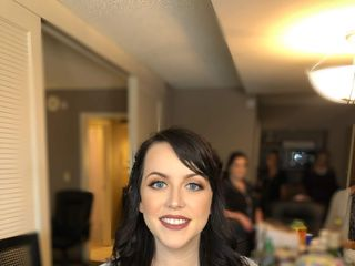 Jess Bonilla Beauty 3