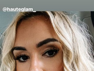 Haute Glam 3