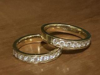 HOLDEN Rings 1