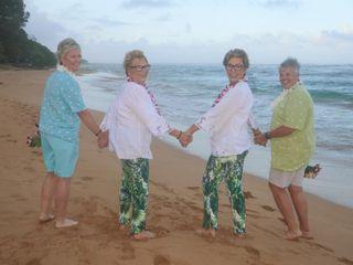 Aloha Ever After 3