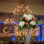 In Bloom Event Florals and Design & Decor by Powerstation Events 26