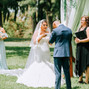 As You Wish Wedding Officiant 8