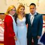 Weddings by Reverend Dignorah Savinon 14