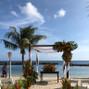 Inspiracion Curacao Inc 2