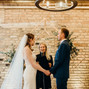 Grand Avenue Wedding Officiants 8
