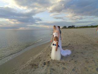 Simple Seaside Ceremonies 6