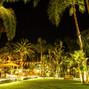 Rancho De Las Palmas 10