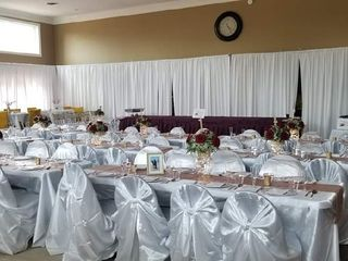 A Classic Party Rental 2