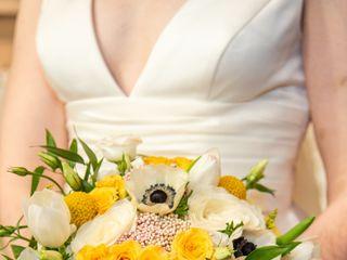 Lal Moya Weddings & Events 6