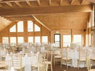 A to Z Event Rentals 5