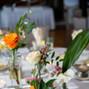 Xo Design Co. Event Florist 23
