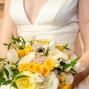 Lal Moya Weddings & Events 9