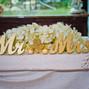 Amore Weddings LLC 23