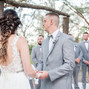 The Wedding Retreat 9