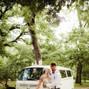 Arrowwood Weddings + Events 26